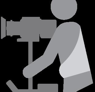 Camera/Steadicam Service