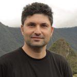 Marco Dardari