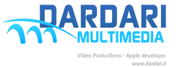 Dardari Multimedia