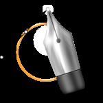 Grafica 2D/3D