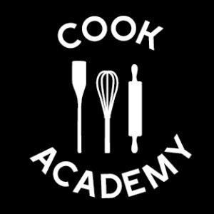 cook_academy_logo2