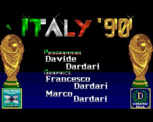 italy_90_soccer_02