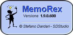 memorex_logo