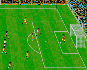 world_cup_90_09