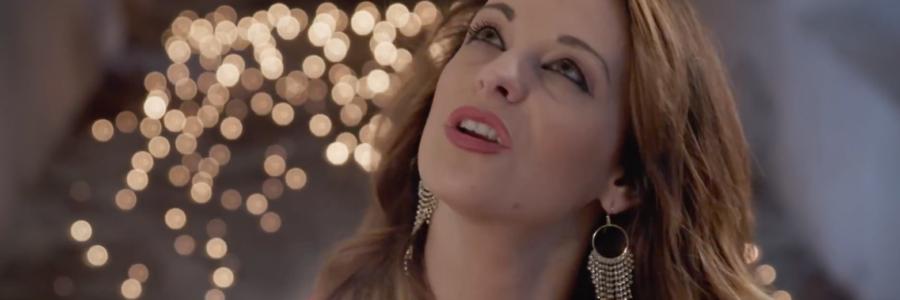 """""""Ancora del tempo"""" – videoclip"""