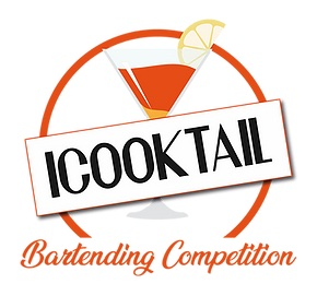 iCooktail – bartender competition – produzione stagione 2